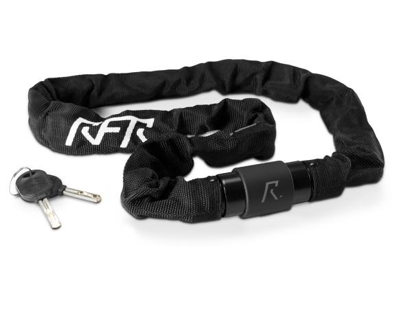 RFR Kettenschloss