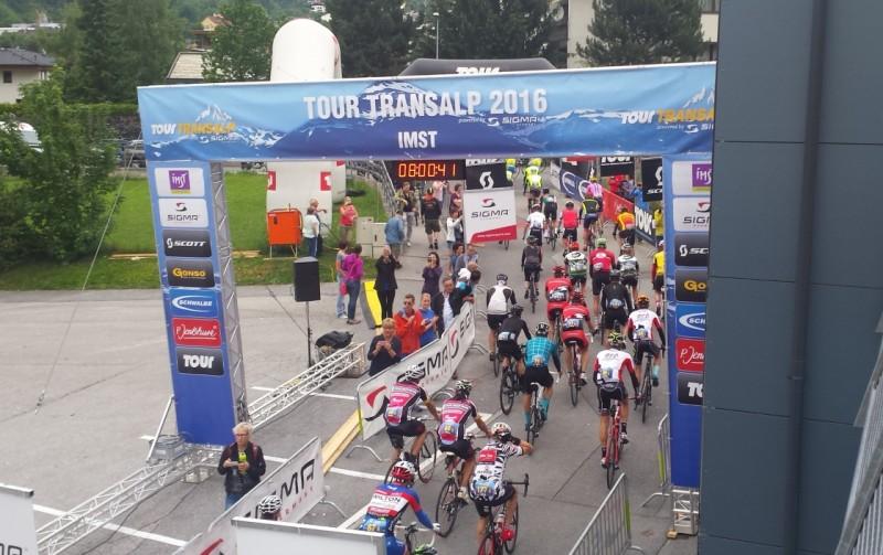TOUR-TRANSALP-2016