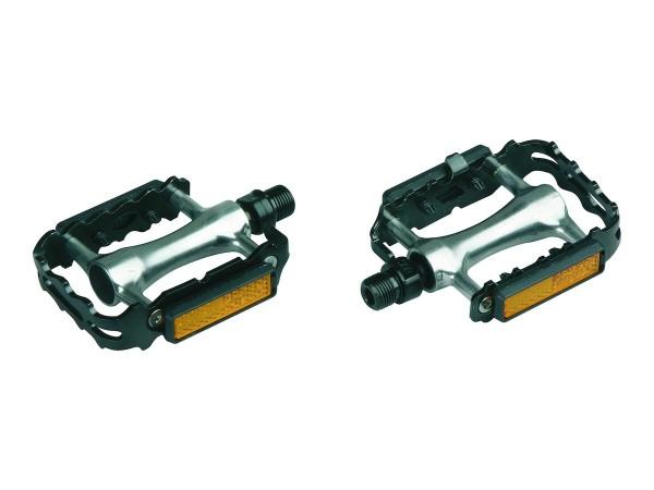 MATRIX MTB-/Renn Pedal Käfig