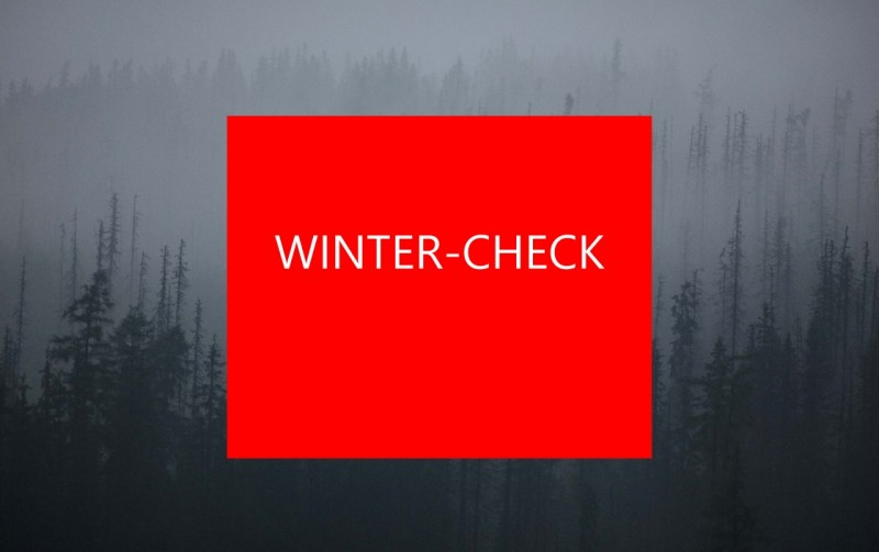 Winter_Check